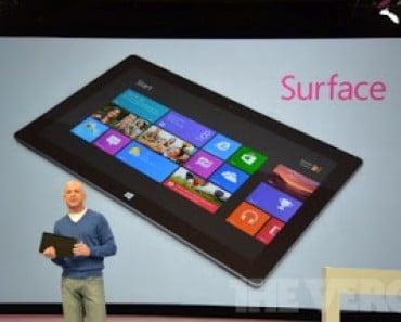 tableta-microsoft