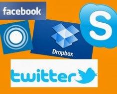 Logos-aplicaciones-1