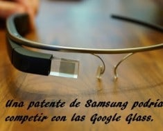 Google_Glass_Explorer_Edition1