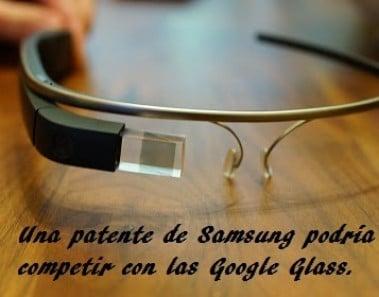 Google_Glass_Explorer_Edition1