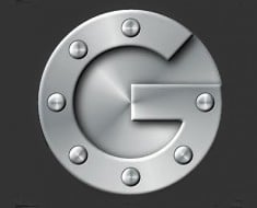 google-authenticator-logo
