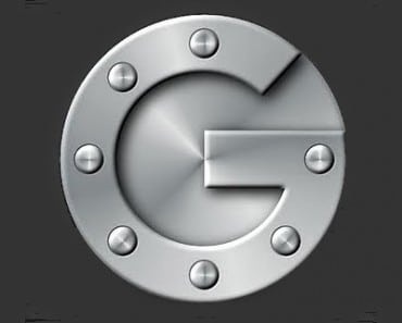 google-authenticator-logo