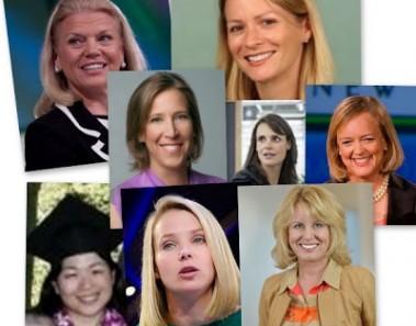 10-mujeres-clave-tecnologia