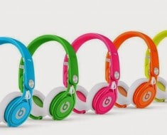 beats-electronic