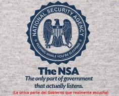 NSA-chiste