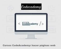 cursos-code-academy