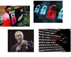 hackers-rusia