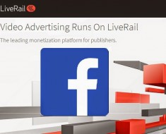 liverail-facebook