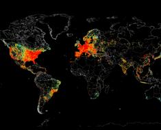 mapa-internet-planeta-tierra