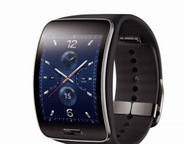samsung-gear-s_blue-black_2-smartwaches-relojes-inteligentes