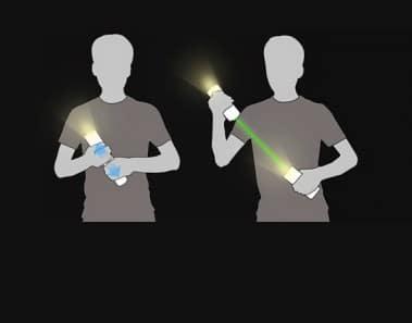emergency_flashlight