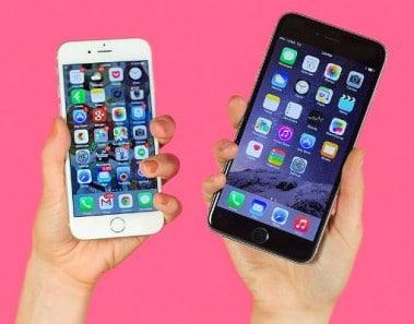 iphone1c-970-1