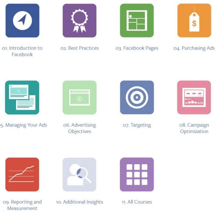Facebook-Blueprint-2