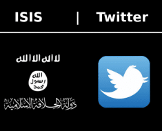 ISIS-Twitter1