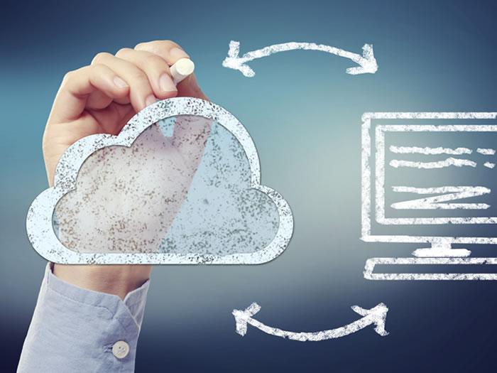 Conseguir almacenamiento en la nube. Trucos Google Drive