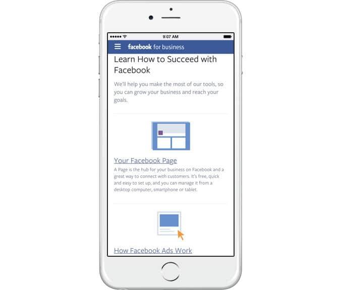 learn-how-facebook