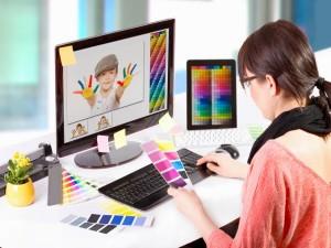Herramientas para editar imagenes
