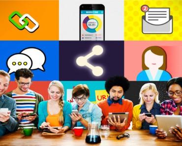 compartir-contenido-viral1