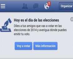 Facebook-elecciones-UE1