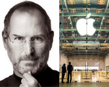 steve-jobs-apple1