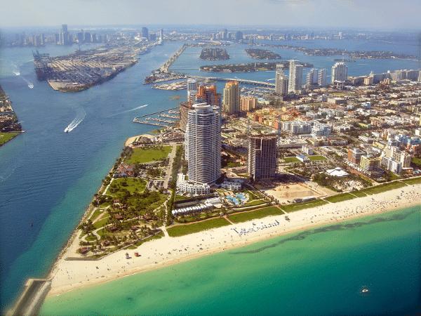 Miami, EE.UU.