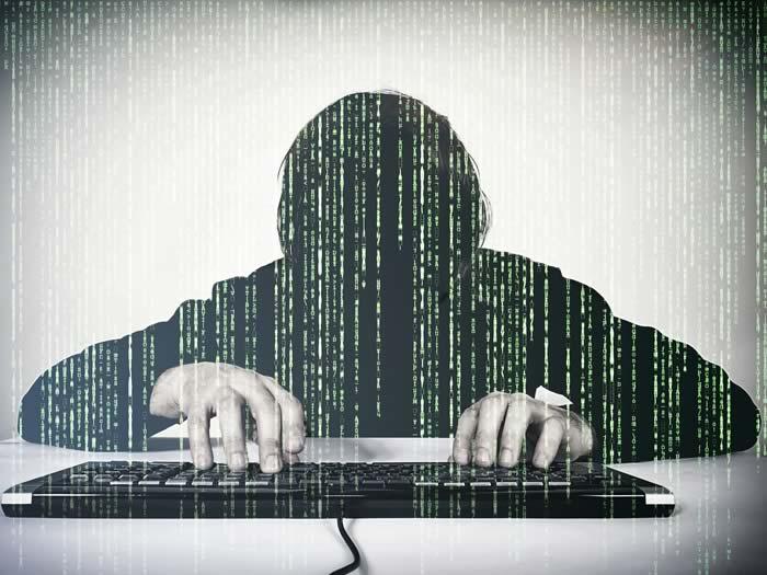 Cómo usar Internet de forma segura y evitar ponerte en peligro