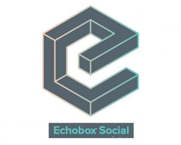 Echobox, tecnología de IA para publicar en línea