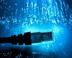 Google y Facebook se alían para conectar Los Ángeles y Hong Kong con un cable de Internet submarino