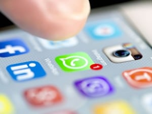 Whatssapp: dispositivos en los que no funcionará