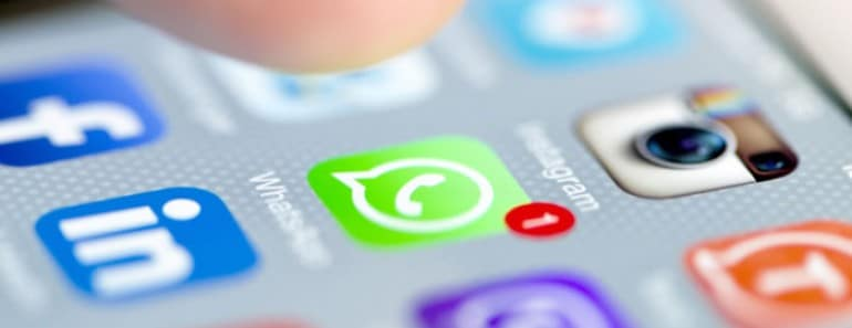 Whatsapp dejará de funcionar en millones de móviles y tablets antes de final de año