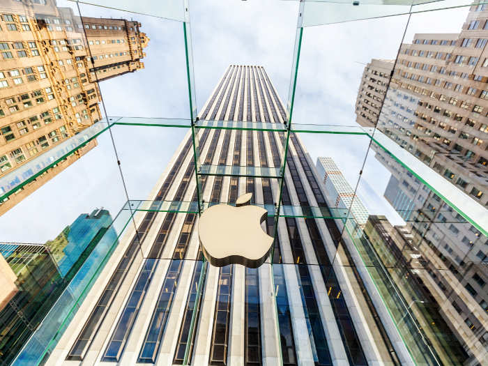Apple creará sus propios contenidos de vídeo originales
