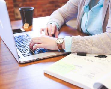 Los mejores sitios para aprender cosas nuevas en Internet y gratis
