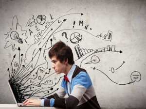 Los mejores sitios web para aprender cosas nuevas por Internet