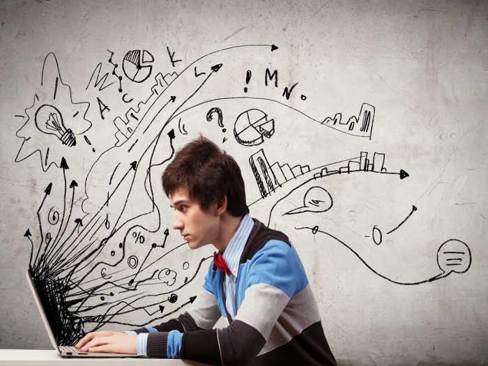 Sitios para aprender cosas nuevas en Internet