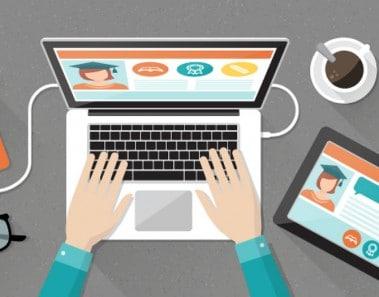 sitio-web-aprender-cosas
