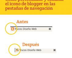 cambiar_icono_blogger