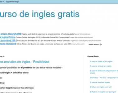 cambio_cabecera_blogger_1