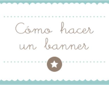 como_hacer_banner