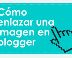 poner_enlace_imagen_blogger