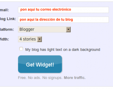poner_enlaces_relacionados_blogger