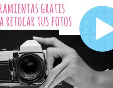 retocar_fotos_online