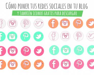 iconos_redes_descargar1