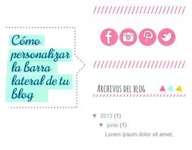 personalizar_barra_blog1