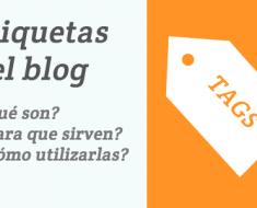 etiquetas_blogger1