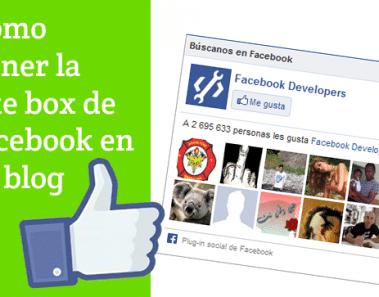 como_poner_facebook_blog1