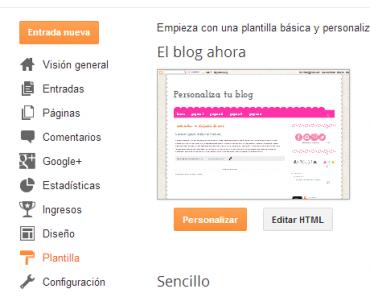 menu_blogger_como_centrar1