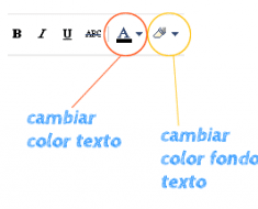 cambiar_color_texto_blogger1