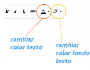 cambiar_color_texto_blogger1