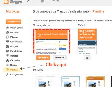 copia_seguridad_plantilla_blogger_11
