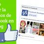 Cómo poner facebook en el blog